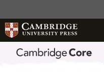 cambridgecore